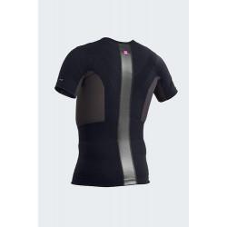 Majica za pravilno držanje kod odraslih - Medi Posture plus force