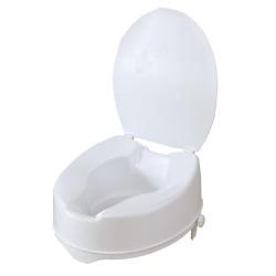 Dodatak (nastavak) za WC šolju sa poklopcem MOBIAK