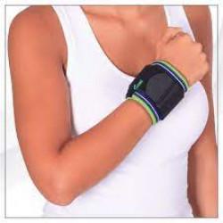 Ortoza za ručni zglob HB 5311