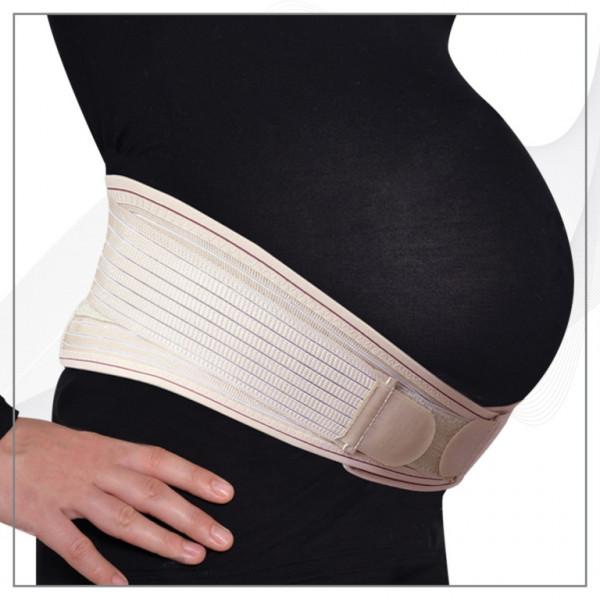 Pojas za trudnice HB5203