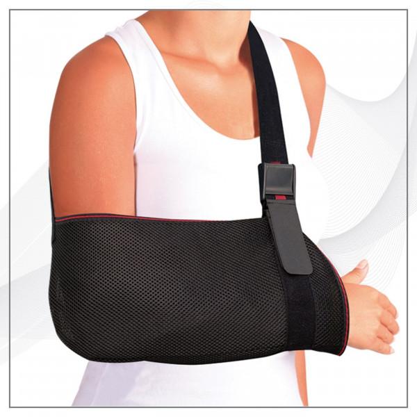 Mitela za imobilizaciju ramena