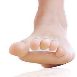 Troprsti korektor za čekićaste prste