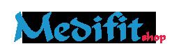 Medifit shop