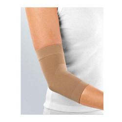 Elastični steznik za lakat medi elbow support