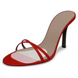Samolepljivi jastučići za metatarzalni deo stopala