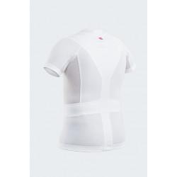 Majica za pravilno držanje kod adolescenata i dece - Medi Posture plus young