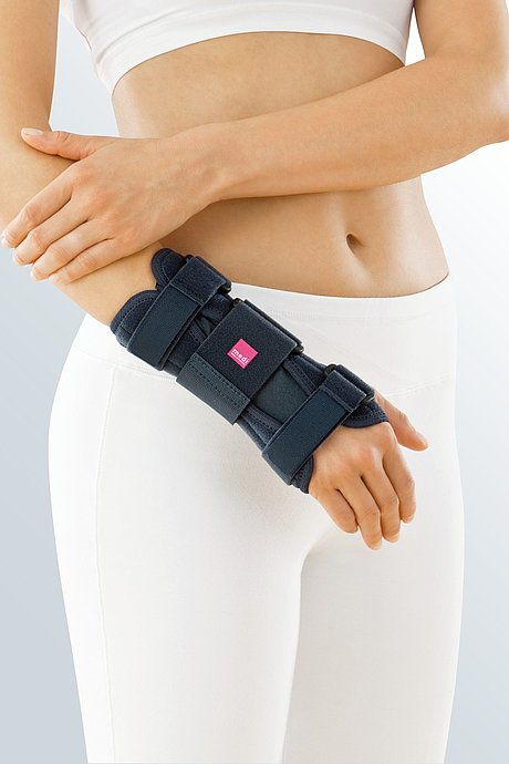 ortoza za rucni zglob