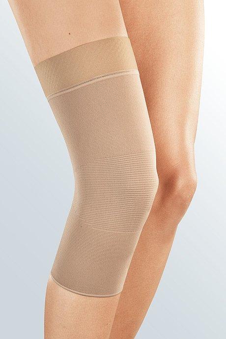 steznik za koleno sa silikonom