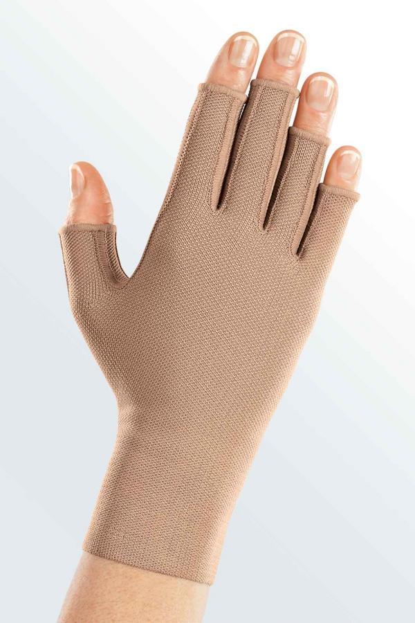 kompresivna rukavica