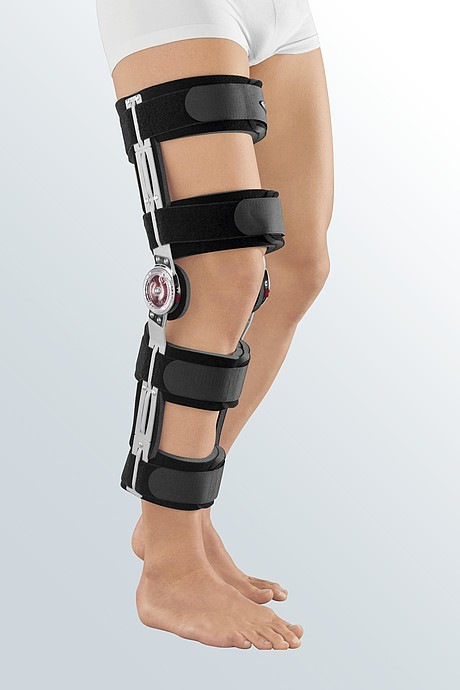 ortoza za koleno protect rom cool