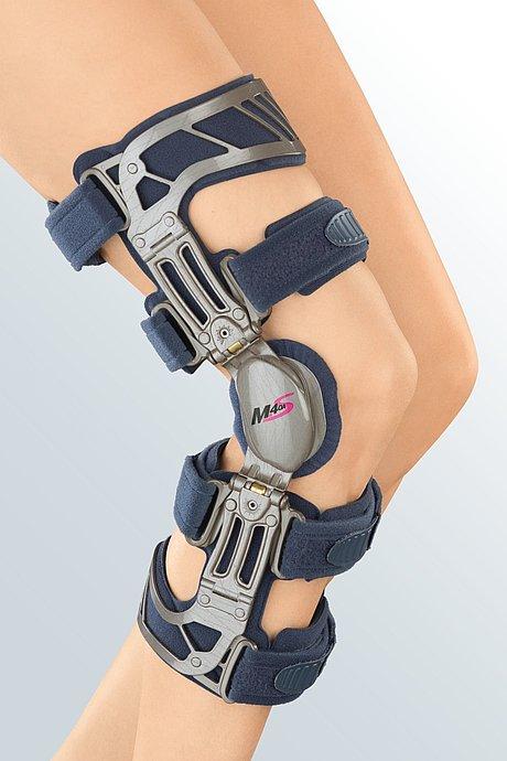 ortoza za koleno m4s oa