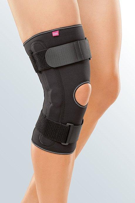 ortoza za koleno protect st pro